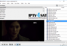 Free playlist deutsch iptv m3u