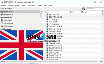 Server iptv england m3u list
