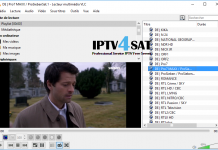 Iptv server germany m3u list