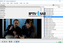 Iptv m3u deutsch playlist free
