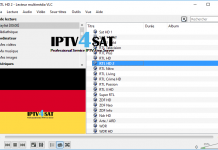 M3u free server germany iptv