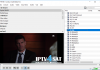 Iptv gratuit server french m3u