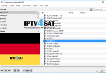 Server iptv germany free m3u