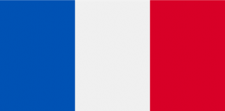 M3u serveur france iptv