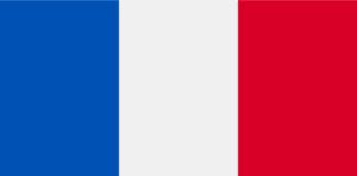 M3u fichier french iptv