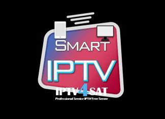 Iptv playlist smart m3u8