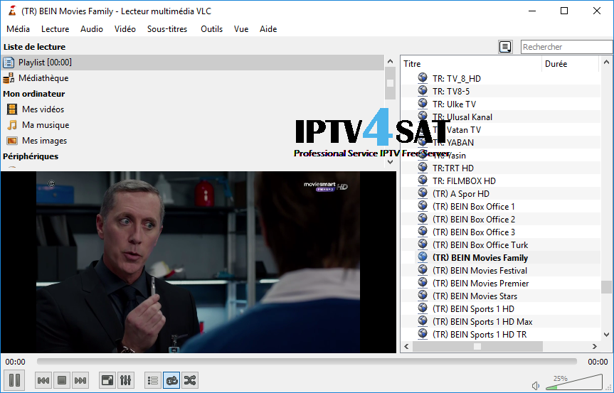 m3u turkish iptv serveur