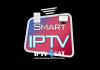M3u8 playlist smart iptv