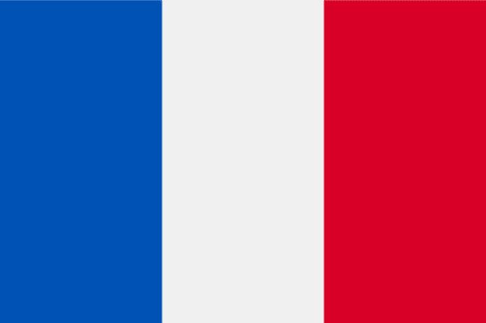 M3u playlist france iptv