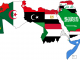 Iptv free server arabic m3u