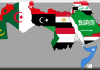 M3u world arabic iptv