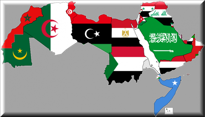 M3u world arabic iptv