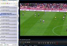 IPTV Gratuit beIN Sport M3u