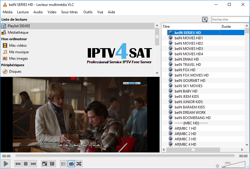 how to use sstv playlist generator for gse