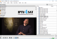 Iptv free germany m3u