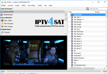 Uk iptv m3u england playlist