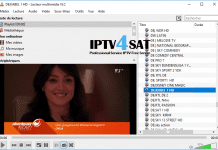 Server iptv germany free m3u