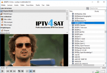 iptv germany channels