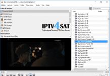 m3u italy server playlist