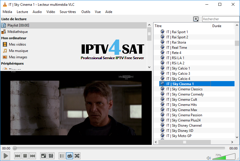 Free iptv m3u adult channels 18 lists updated on wwwfreeiptv72hcom - 4 2