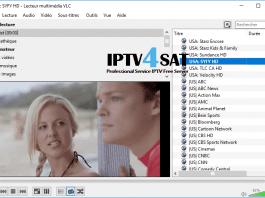 Free server usa iptv m3u