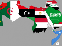 iptv arabic m3u | Iptv4sat Com