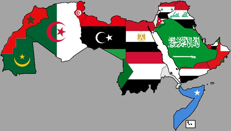 Arabic nilesat iptv m3u