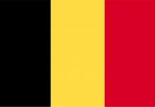 M3u belgique iptv gratuit