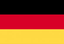 Iptv germany free m3u