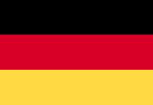 Iptv germany free m3u