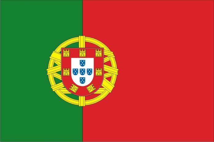 Free iptv portugal m3u
