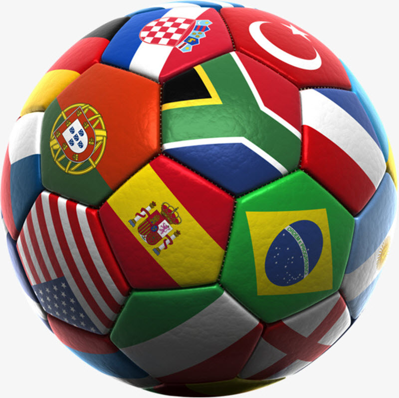 Sports world iptv m3u