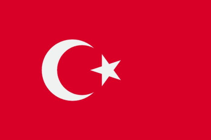 Turkey m3u list iptv