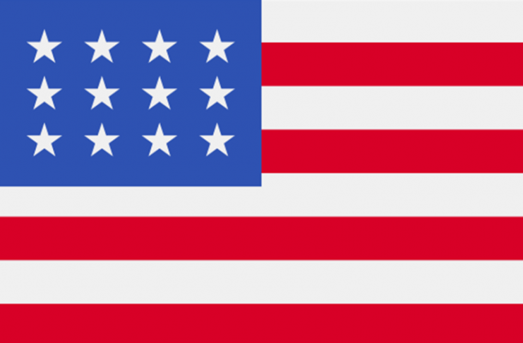 AMERICA M3U | Iptv4sat Com