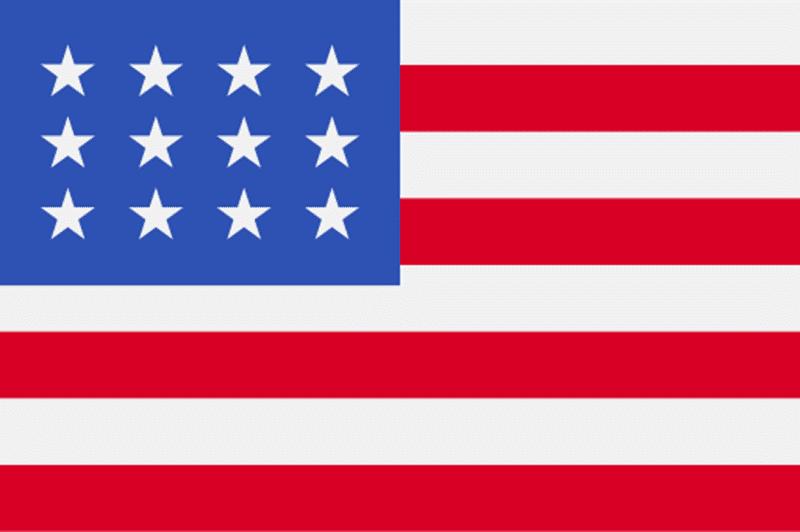 M3u playlist america iptv