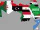 Iptv gratuit arabic m3u