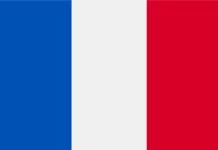 M3u france playlist iptv