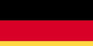 M3u playlist deutsch iptv