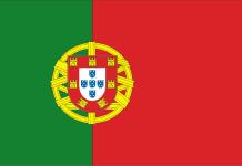 Free portugal m3u iptv