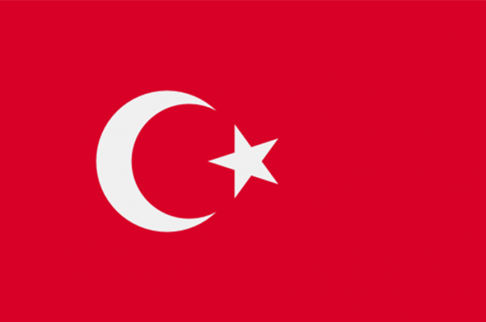 Free iptv turkey m3u