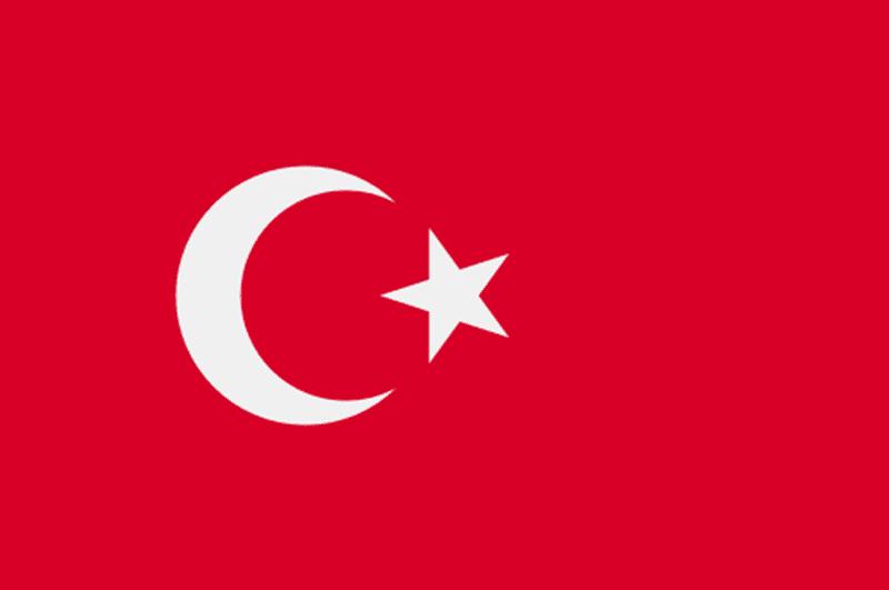 M3u turkish list iptv