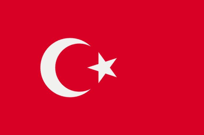 M3u turk file iptv
