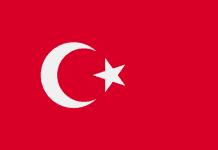 M3u turkey playlist iptv