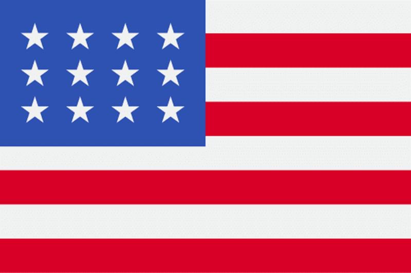 Free usa america iptv