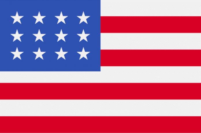 Iptv m3u america playlist