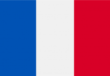 Iptv liste france gratuit