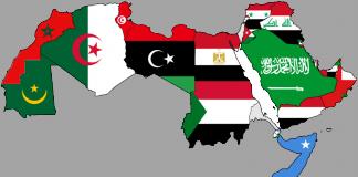M3u playlist arabic iptv