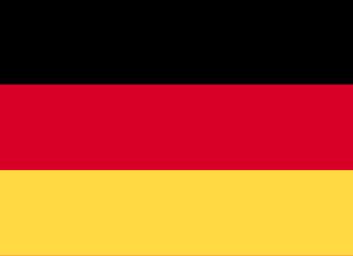 Iptv deutschland m3u playlist