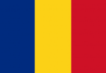 Romania free iptv m3u