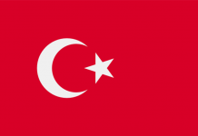 Turkish free iptv m3u